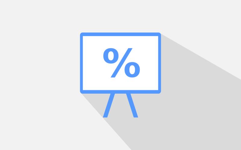 zero percent va rating service connected